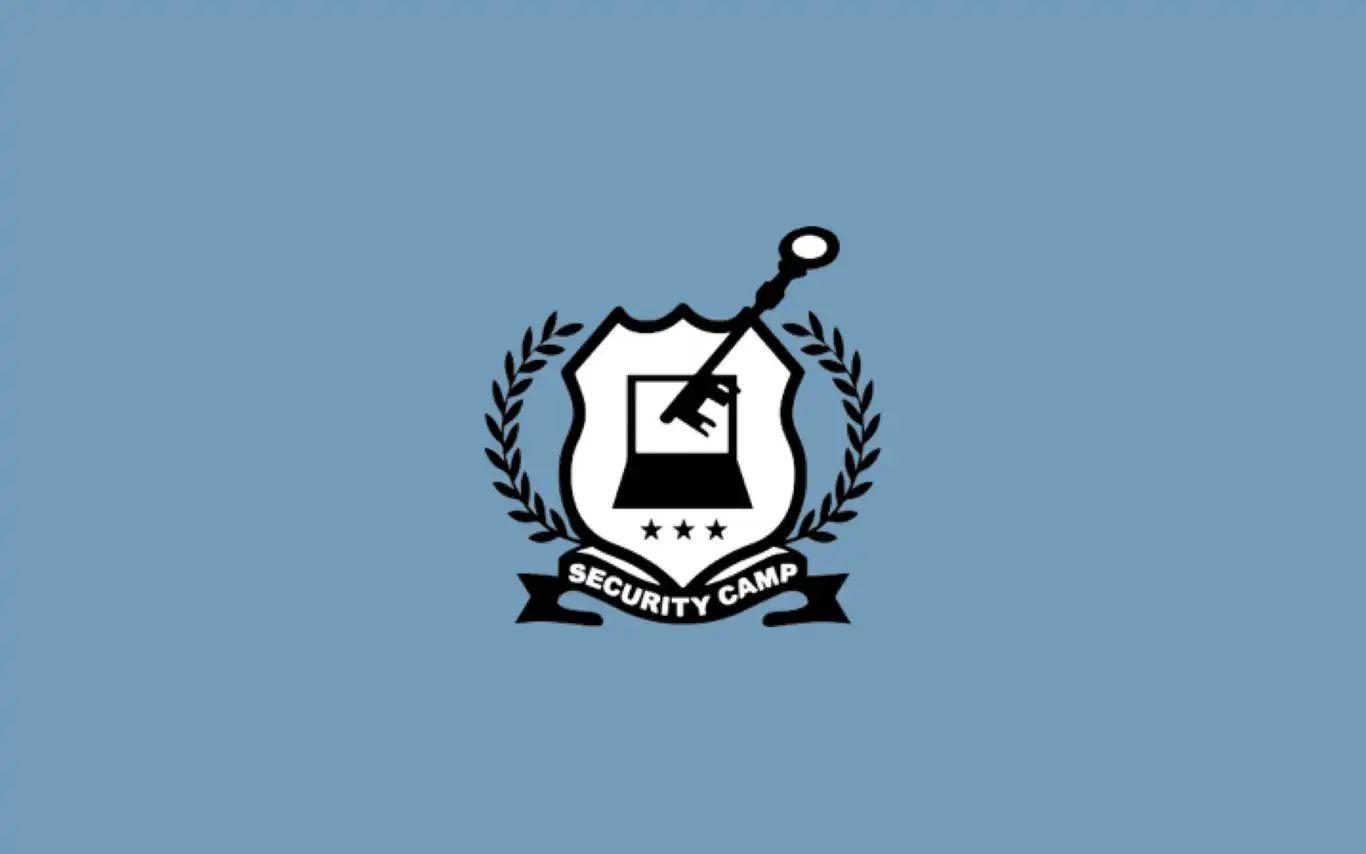セキュリティ・ミニキャンプ in 青森 2020 を開催しました
