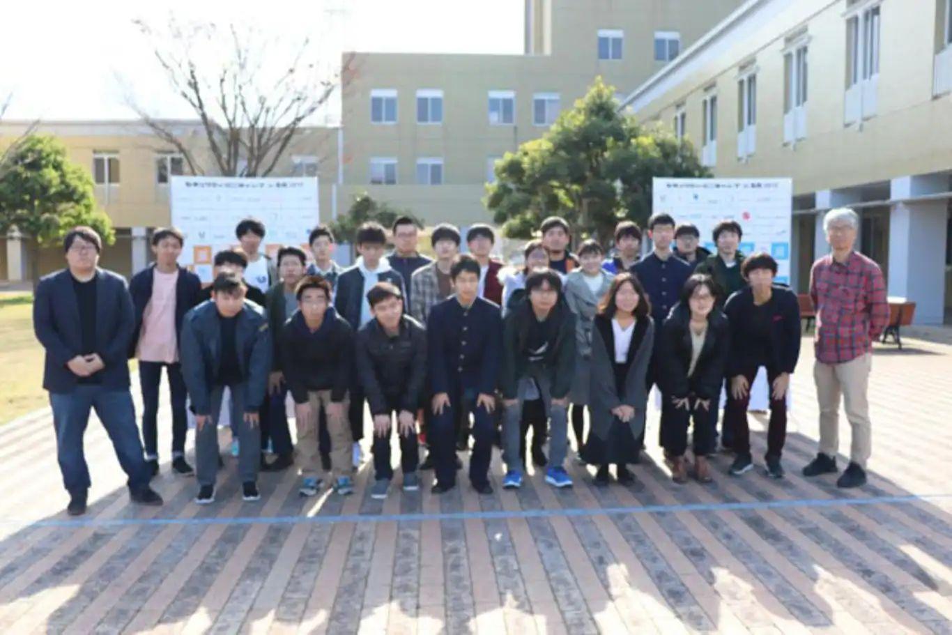 セキュリティ・ミニキャンプ in 長崎 2019を開催しました
